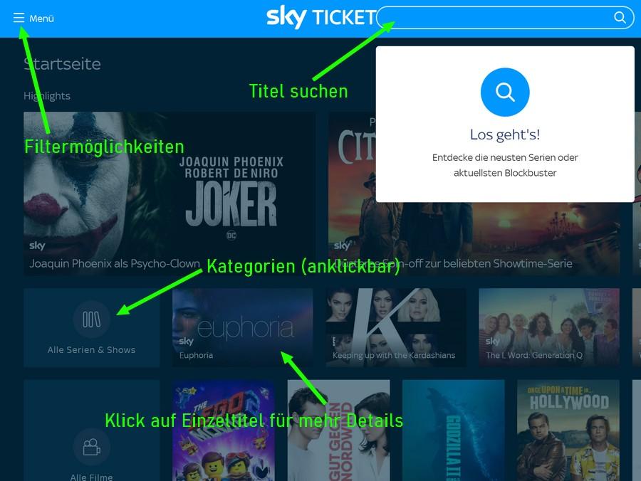 sky-tv-guide-sky-ticket