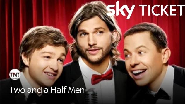 two-and-a-helf-men-sky-stream