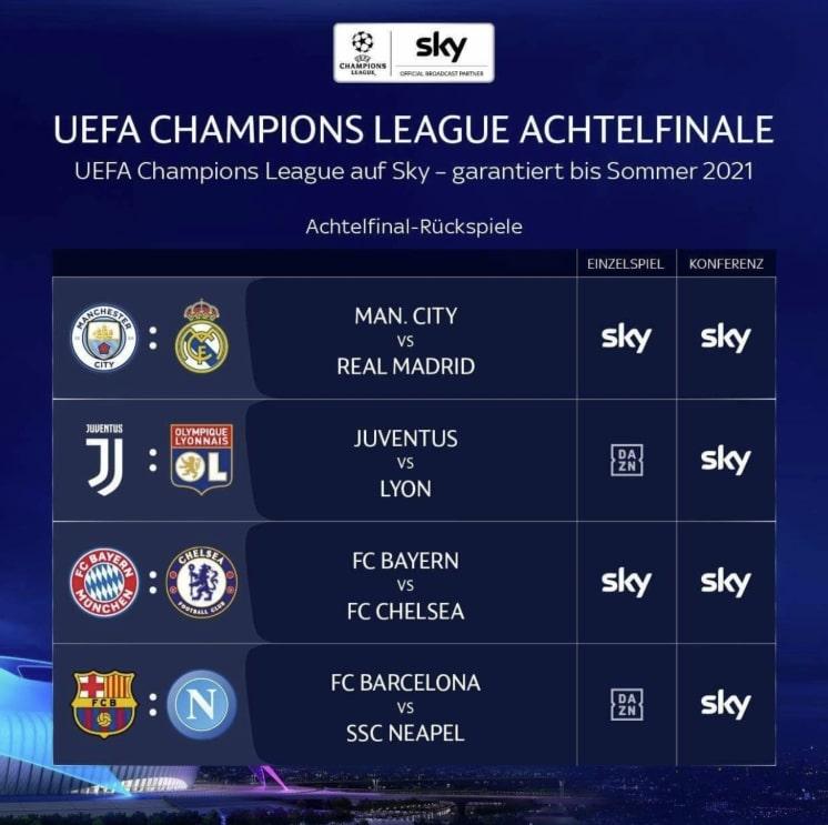 champions-league-achtelfinale