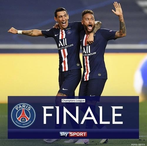 champions-league-finale-live