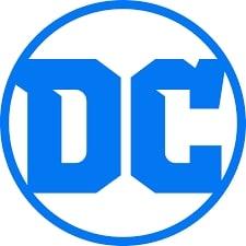 dc-sky-logo