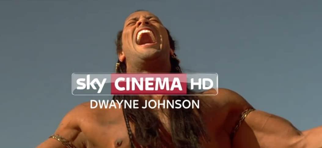 dwayne-johnson-sky-sender