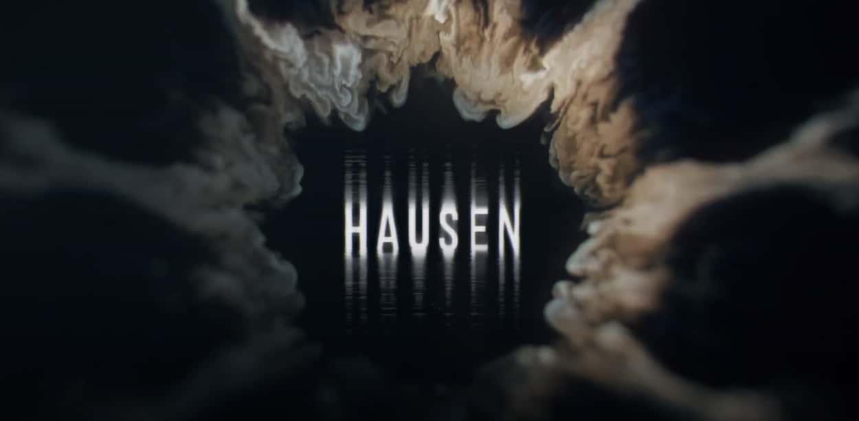 hausen-sky-angebote-logo
