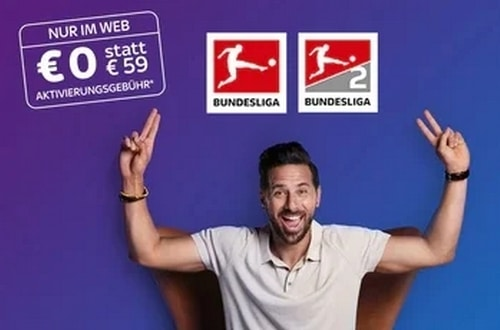 Sky Angebote Bundesliga