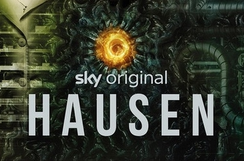 sky-angebote-hausen-serie-stream