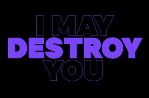 sky-angebote-i-may-destroy-you-angebot