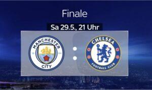 sky-champions-league-finale-live