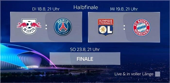 sky-halbfinale-champions-league-spielplan
