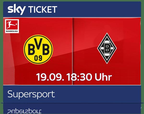 sky-ticket-bvb-gladbach-live-angebot-supersport