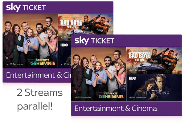 sky-ticket-parallel-streaming-angebot