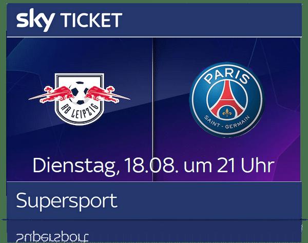 sky-ticket-supersport-leipzig-paris-live-angebot