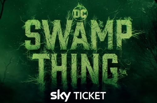 swamp-thing-sky-angebot