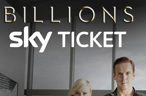 billions-serie-sky-angebote