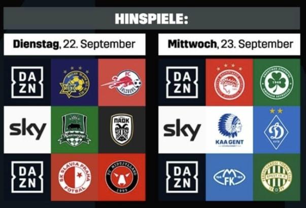 champions-league-playoffs-spielplan