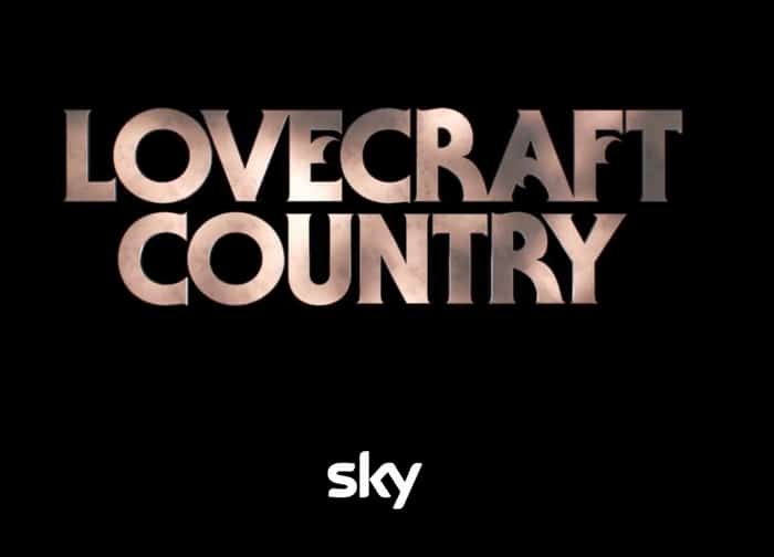 lovecraft-country-sky