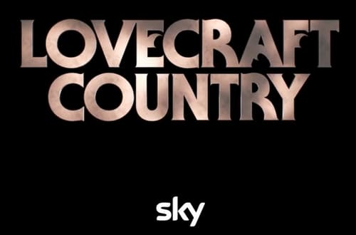 lovecraft-country-sky-angebot
