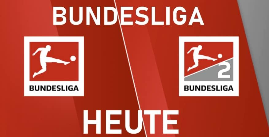 Sky Live Bundesliga