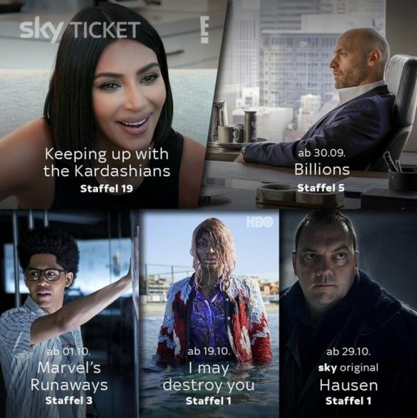 sky-entertainment-ticket-serien-angebot