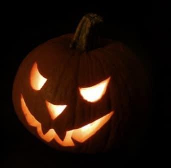 sky-halloween-angebot