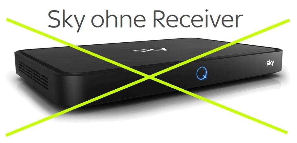 sky-ohne-receiver