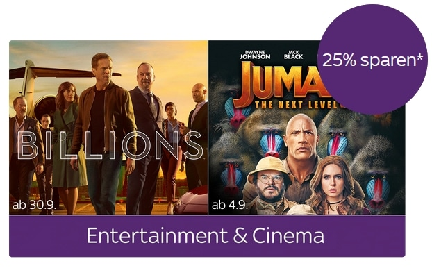 sky-ticket-entertainment-cinema-fiction-angebot
