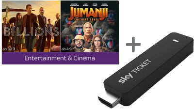 sky-ticket-entertainment-cinema-tv-stick-angebot