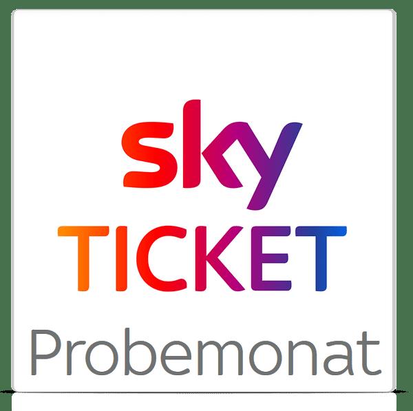 sky-ticket-probemonat-logo