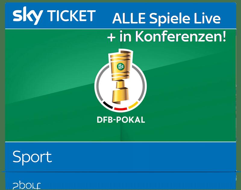 sky-ticket-sport-angebot-dfb-pokal-live-angebote-sky-aktuell
