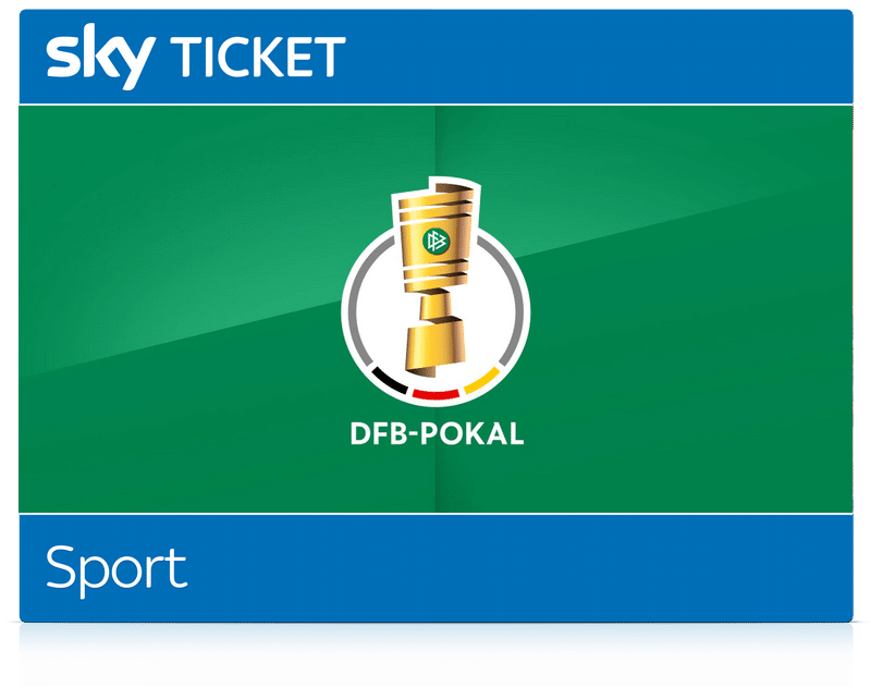 sky-ticket-sport-angebot-dfb-pokal-live-angebote-sky