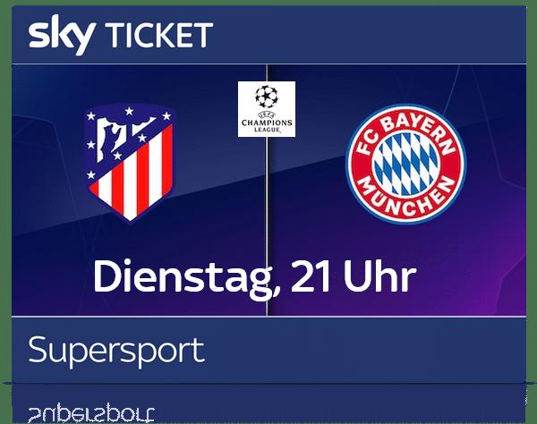 sky-ticket-supersport-altetico-bayern