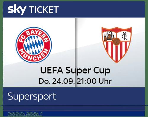 sky-ticket-supersport-supercup-live-angebot
