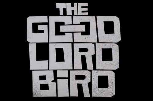 The Good Lord Bird - Neue Serie ab 6.11. bei Sky - JETZT: ab 7,49€ streamen