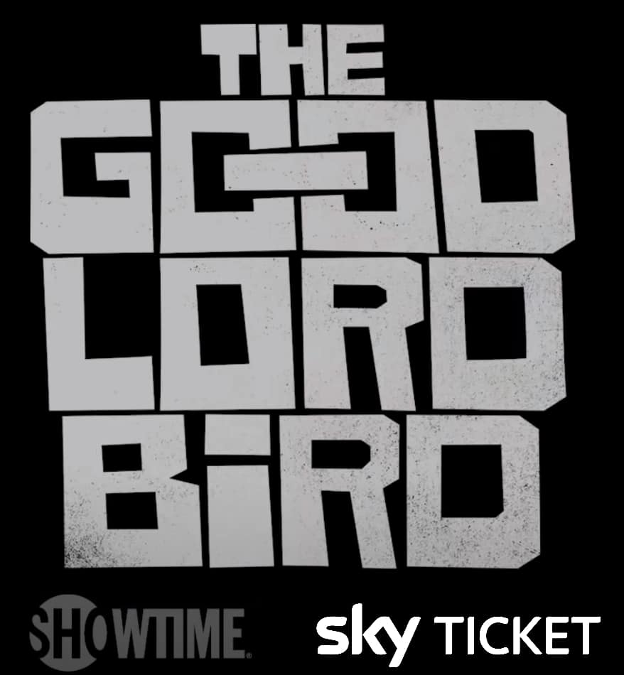 the-good-lord-bird-sky-logo