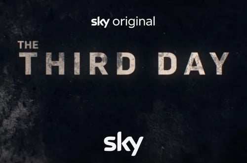 the-third-day-sky-serie-angebot