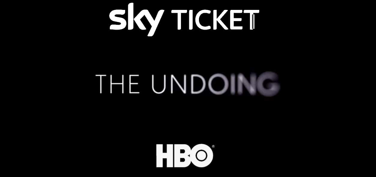 the-undoing-sky-angebote