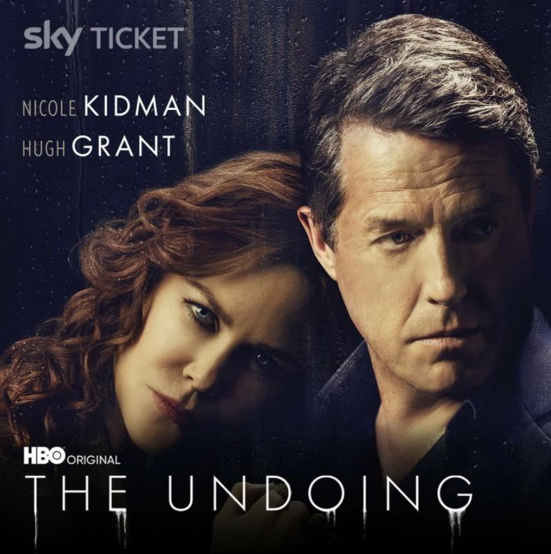 the-undoing-sky