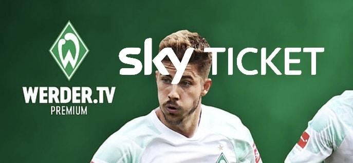 werder-tv-sky-angebot-ticket