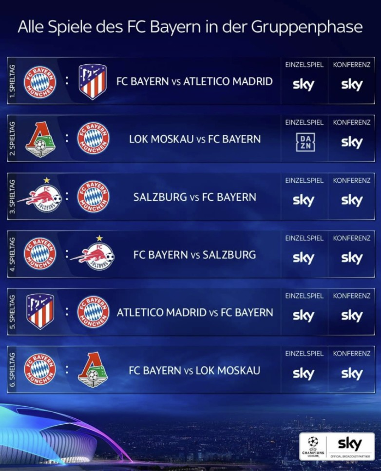 bayern-champions-league-angebote
