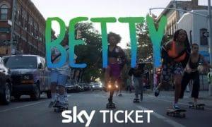 betty-sky-angebote-serie