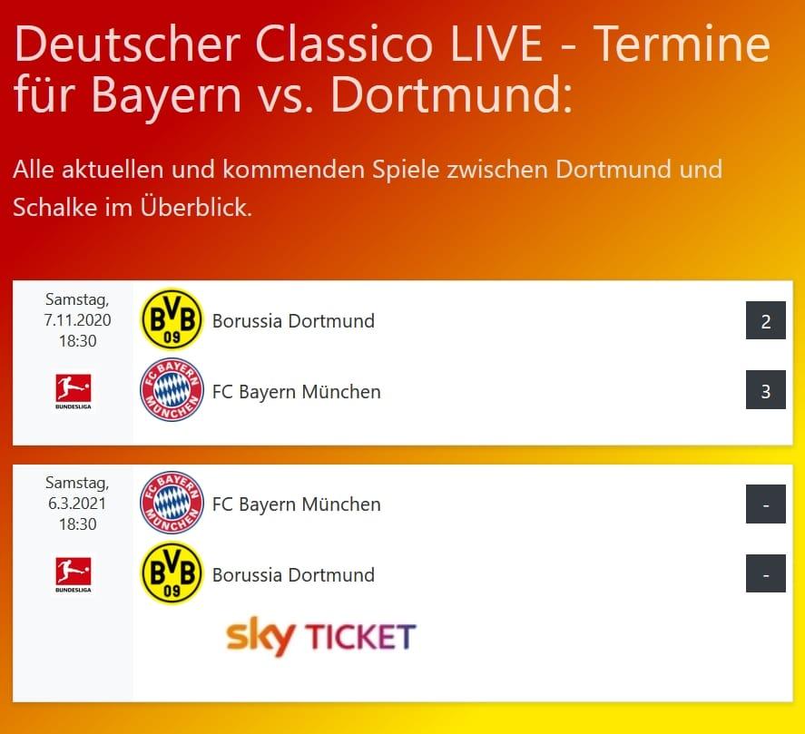 dautscher-classico-bayern-dortmund-live