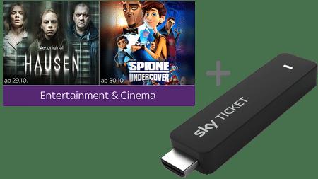 sky-ticket-cinema-kombi-tv-stick-angebot