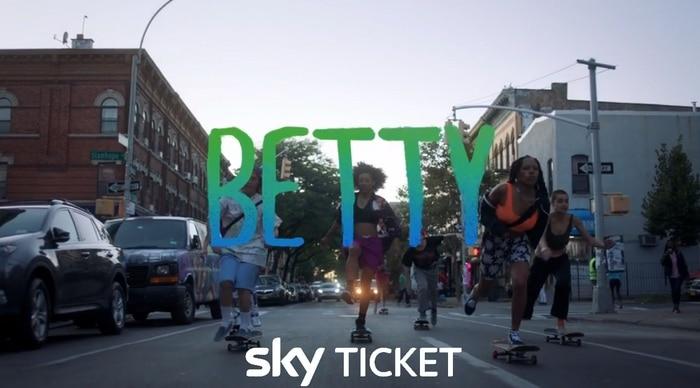sky-betty-serie-angebote-betty