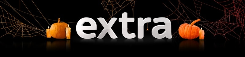 sky-extra-halloween