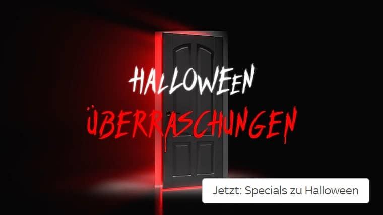 sky-halloween-ueberraschungen-extra
