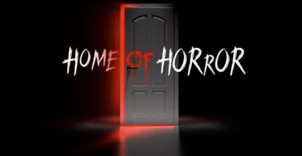 sky-home-of-horror-halloween