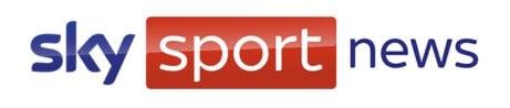 sky-sport-news