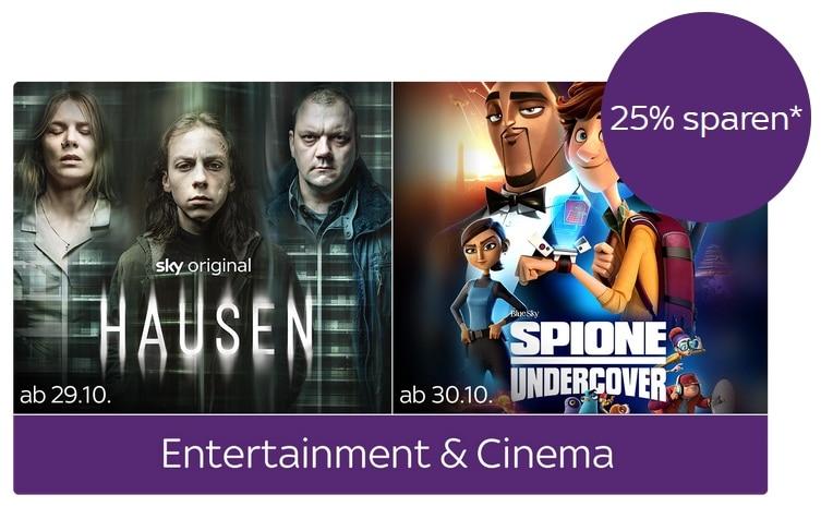 sky-ticket-angebote-entertainment-cinema