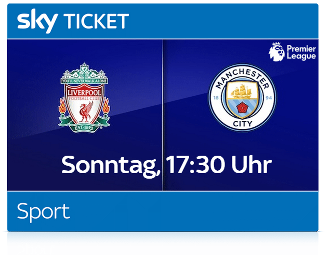 sky-ticket-angebote-sport-angebot-liverpool-mancity