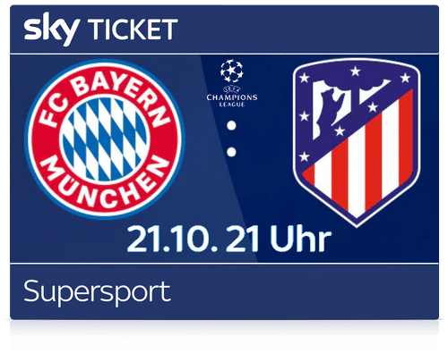 sky-ticket-supersport-champions-league-bayern-atletico