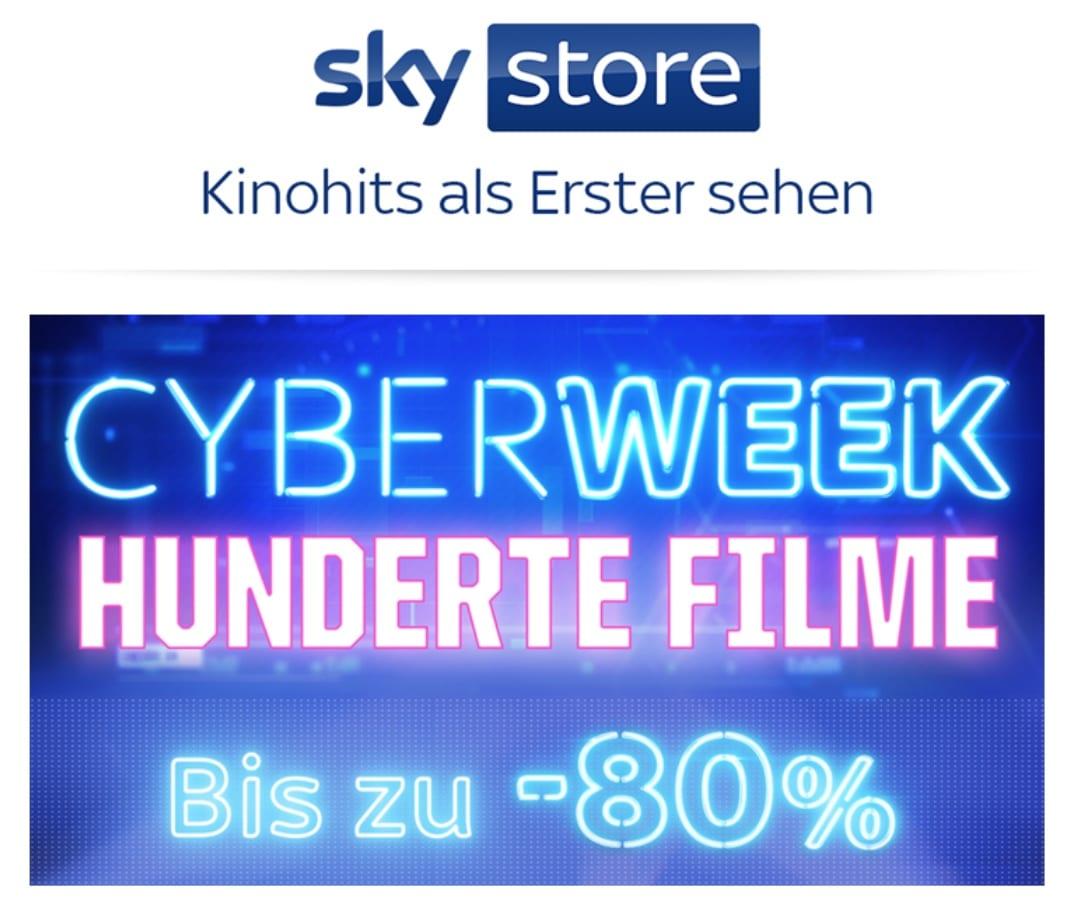 cybaer-week-sky-store